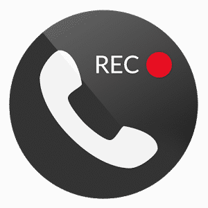 How can I pick up my call historic past call recording