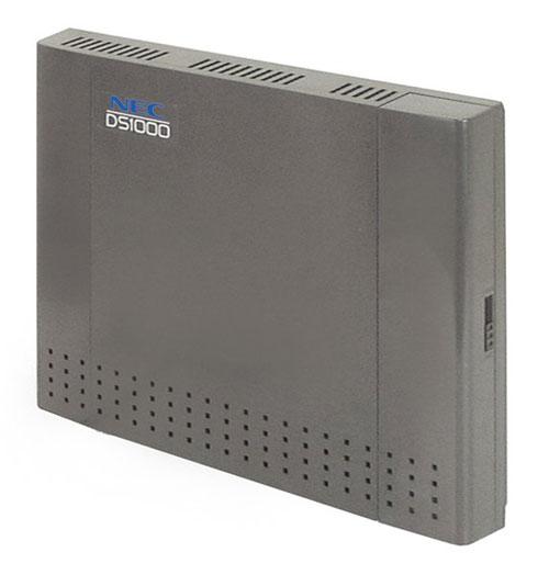 NEC-DS1000-cabinet.jpg