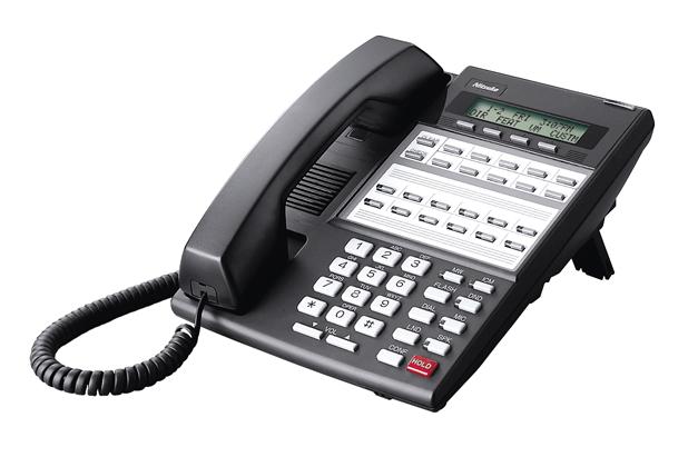 NEC-DS1000-handset.jpg
