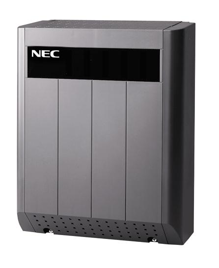 NEC-DS2000-cabinet.jpg