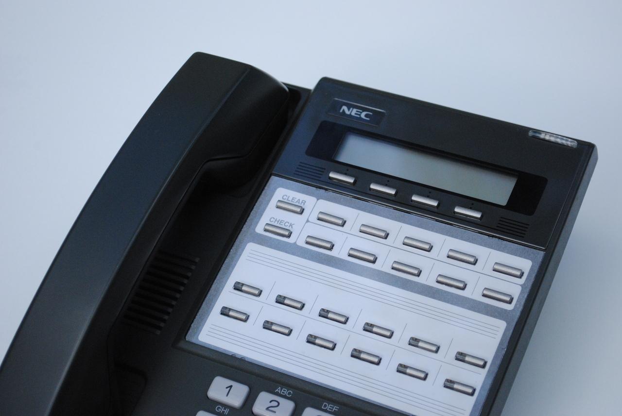 NEC-DS2000-handset.jpg