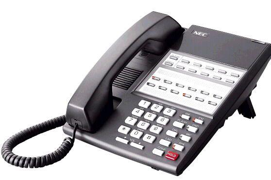 NEC80570.jpg
