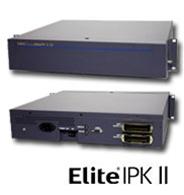 Elite IPK II - NEC IPK II