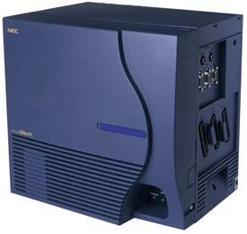 NEC-Elite-IPK-cabinet.jpg