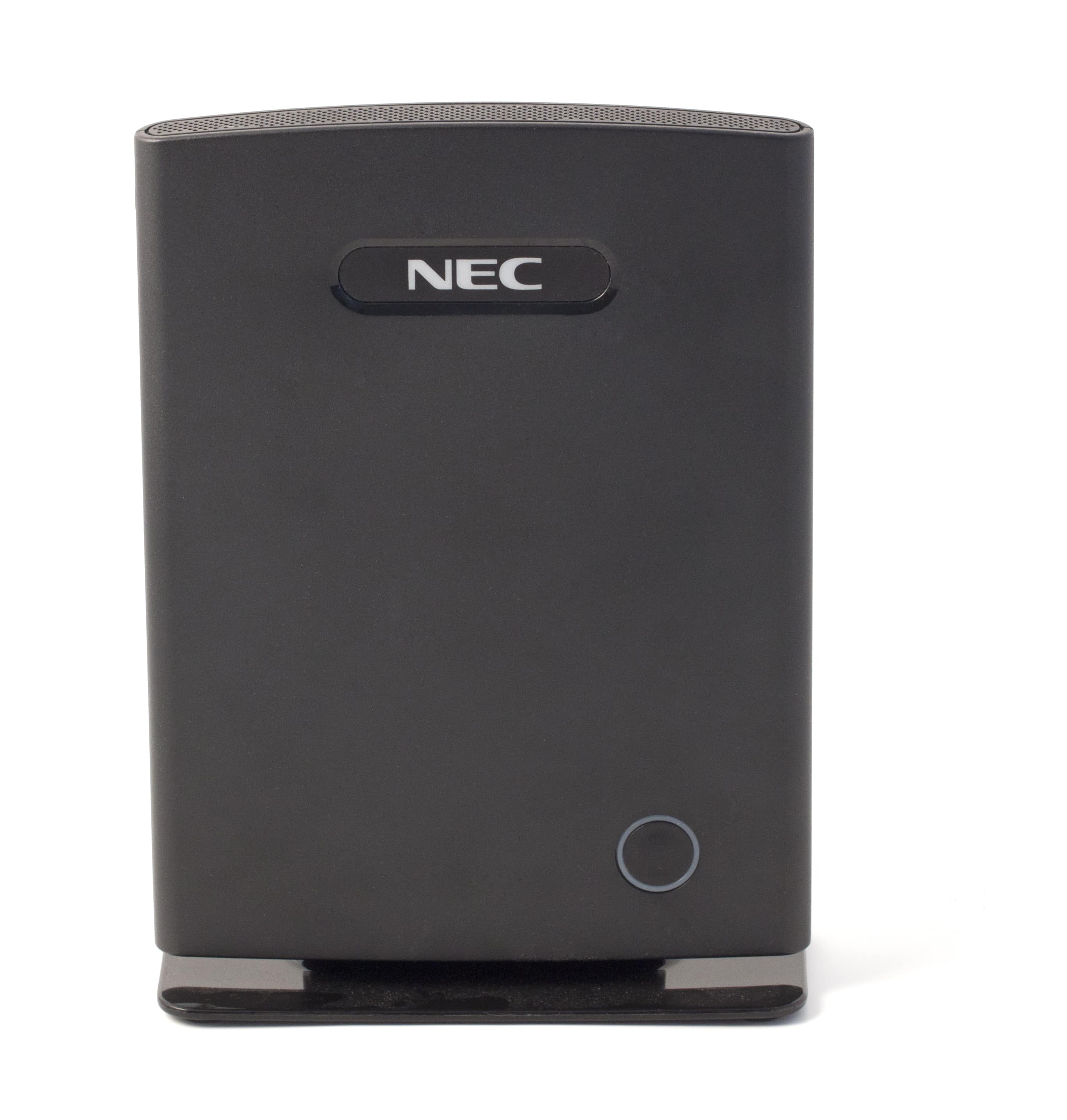 IP DECT Access Point