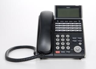 nec-SV8100-handset.jpg