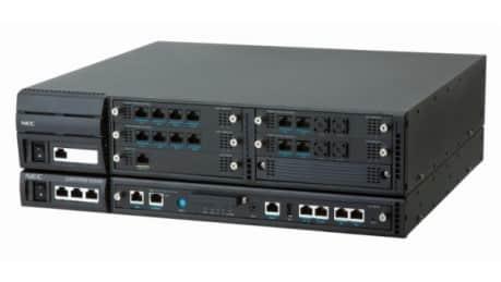 nec sv9300 - NEC SV9300