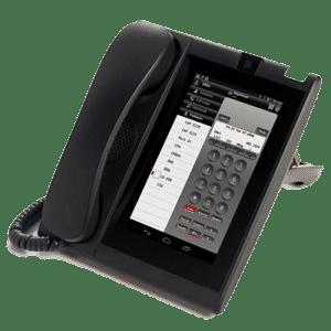 nec ut880 SV9300 - NEC SV9300