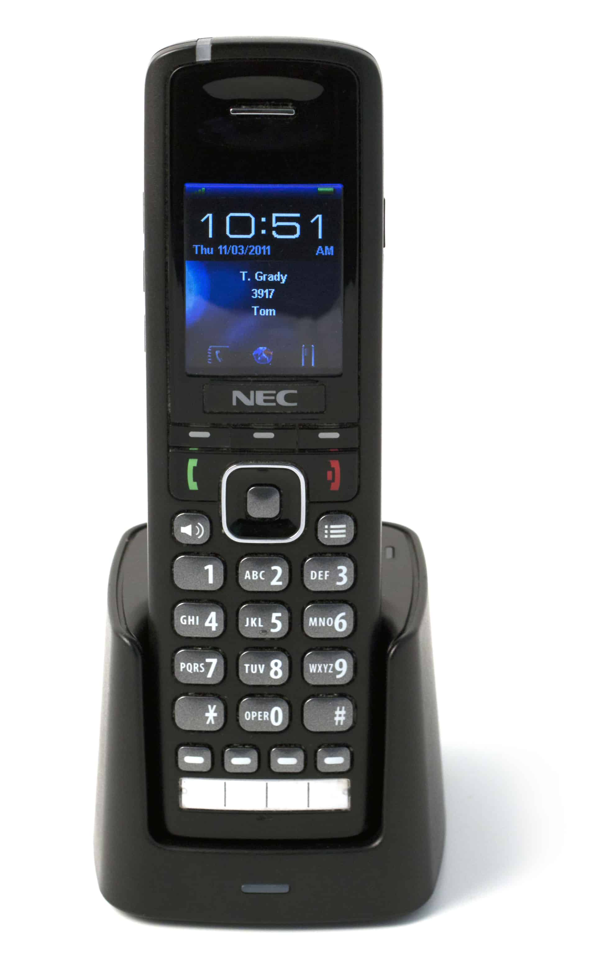 Nec Sl2100 Teleco Business Telephone Systems
