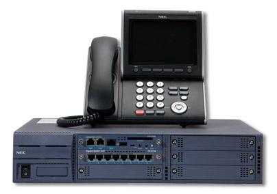nec sv8100 teleco business telephone systems rh telecophones com NEC DT700 Phones User Manual NEC SV8100