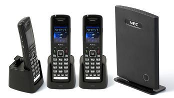 nec-sl1100-2