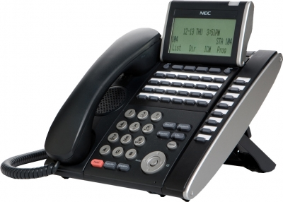 nec sv8100 teleco business telephone systems rh telecophones com NEC Projector Software Graph Maker
