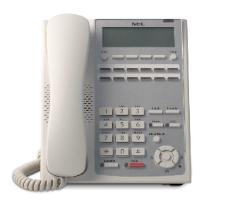 NEC SL1100 | Teleco Business Telephone Systems
