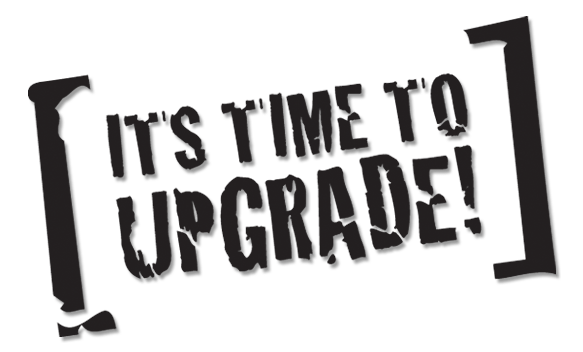 upgrade - Signs You Need to Upgrade your Telephone System