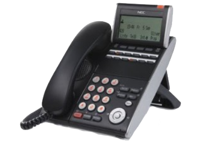 nec sv 8300 phone - Business Telephone Systems