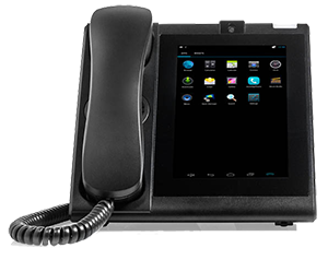 nec ut880 desktop phone for sv9300 300x238 - Home