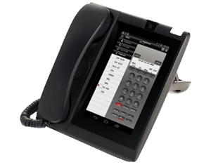 nec ut880 300x300 1 - Business Telephone Systems