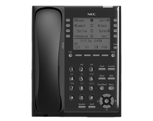 NEC SL2100