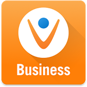 vonage business - Hosted PBX or Cloud Based Telephone Systems