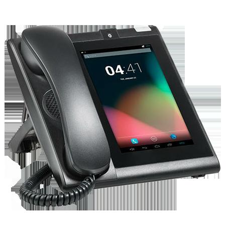 nec ut 880 tablet phone for sv9100 - NEC SV9100
