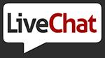 live chat - NEC SL2100