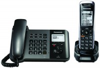 Panasonic 200x135 - Cloud Handsets