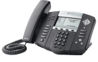 Product Photo Polycom 550 Large Angle PNG 200x127 - Cloud Handsets