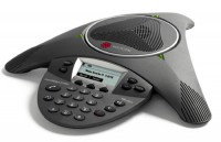 Product Photo Polycom 6000 Large Angle JPG 200x129 - Cloud Handsets