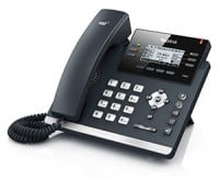 T42G 200x163 - Cloud Handsets