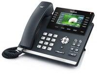 T46 200x153 - Cloud Handsets