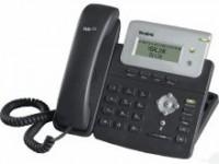 Yealink Sip t 20 e1348156478751 200x150 - Cloud Handsets