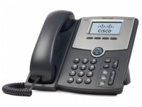 cisco 502G 200x150 - Cloud Handsets