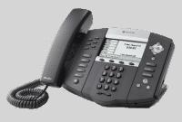 polycomip650 200x135 - Cloud Handsets